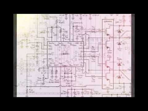power amplifier circuit diagram amplifier electronic power amplifier circuit diagram amplifier electronic