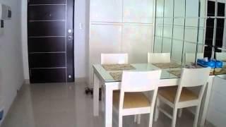 Cho thuê căn hộ chung cư Hoàng Anh Gia Lai Quân 7 giáp Phú Mỹ Hưng 0938.198.196