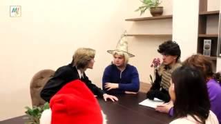 Молдова ищет жениха на  'Давай поинтегрируемся'