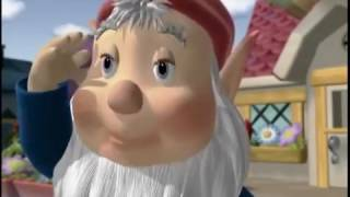 Make Way for Noddy Full Episode 94 The Toy Town Parade -kids