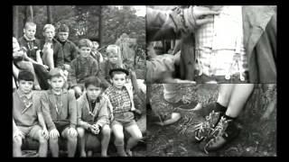 La guerre des boutons (film 1961)