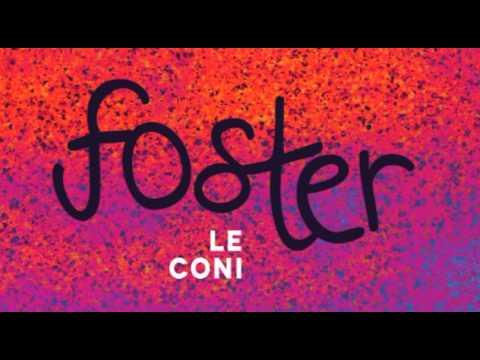 Foster - Le Coni