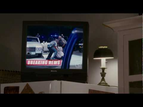 """Download Tyler Perry's Meet the Browns - 15. """"Madea Arrested"""""""