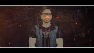 Miss You   John Bedi   Latest Punjabi Song 2019   Mangla Records