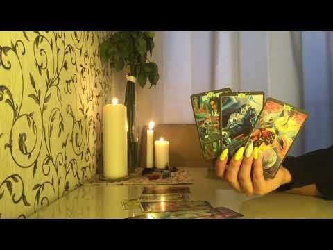 ЧТО У ТЕБЯ К НЕЙ? ЧТО КО МНЕ?Вызов мужчины.ТРЕУГОЛЬНИК. Pick A Card Tarot Interactivo гадание онлайн