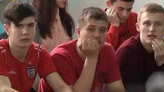 У Сєвєродонецьку пройшов відкритий чемпіонат області з важкої атлетики
