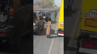 Адамгершилик кайда карандар  Озымыздин казактар су беру блай турсин шопте бермиди