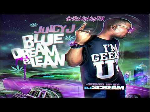 Juicy J - ' Riley ' ( Prod. By Lex Luger )