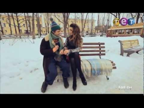 Фильм виталька з наташей занимаются сексом