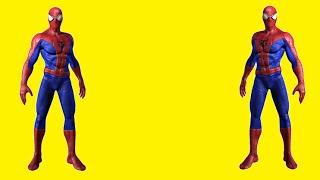 человек паук мултик про человека паука мультфилм игра человек паук