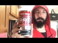 Six Star Thermogenic Shred Advanced Weight Loss Formula Muscletech Review