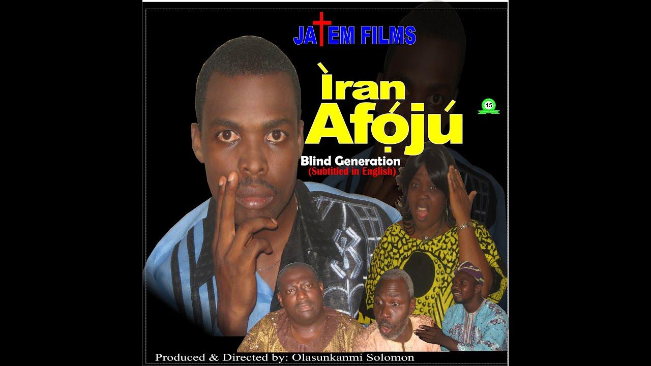 Download Iran Afoju(Fully Subtitled in English)
