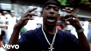 Ja Rule - M***a 4 Life ft. Memphis Bleek