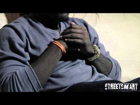 StreetSmart Magazine Top Ten Baltimore Hip Hop Artist Of 2013 [StreetSmart Submitted]