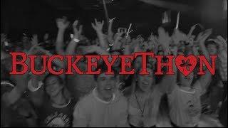 Buckeyethon 2019 Rave Hour Recap