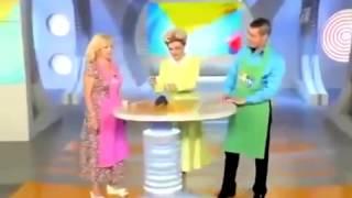 зелёный кофе, годжи, гарциния, ассаи, манго, Елена Малышева