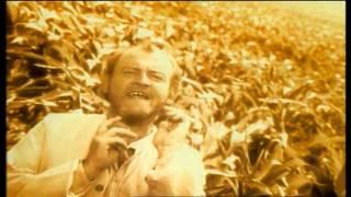 Joe Cocker - The Simple Things (Official Video) HD