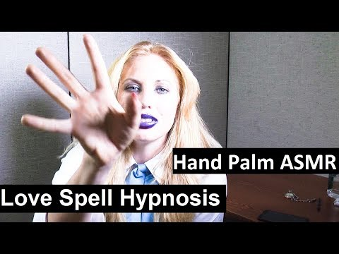 Under Skyla s love spell. ASMR Hypnosis roleplay. 4KHD Halloween special from YouTube · Duration:  16 minutes 15 seconds