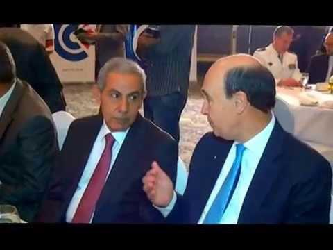 ccife en partenariat avec le conseil franco egyptien des