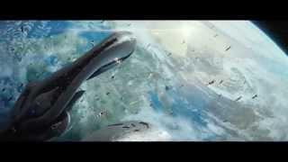 Halo 2 Anniversary — видео о разработке(Трейлер фильма о разработке ремейка легендарной Halo 2, в котором разработчики восхищаются оригиналом и пока..., 2014-10-20T06:59:47.000Z)