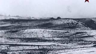 Восточно-Померанская наступательная операция