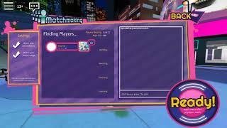 Roblox robeat Po Pi Po ryu remix (bad accurate)