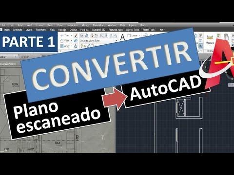 convertir-imagen-escaneada-de-plano-a-autocad-editable-jpg-bmp-tiff-a-dwg-dxf-parte-1