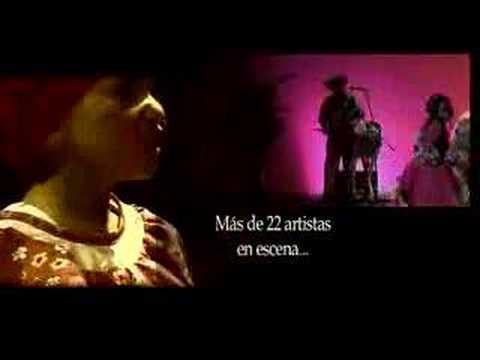 María Mulata  Crónicas del Caribe