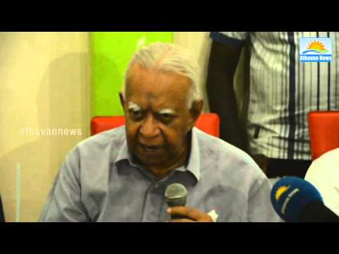 Request to TNA from Muthur political awareness forum