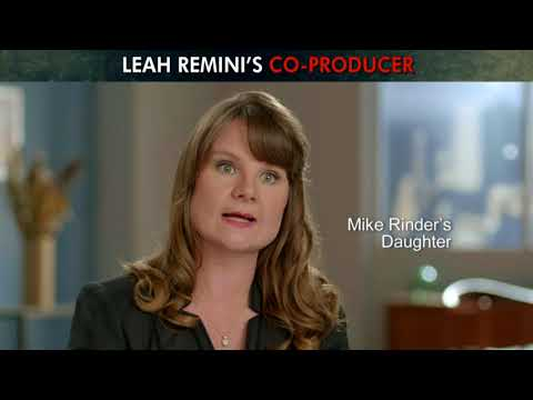 Scientology and the Aftermath: Mike Rinder's Daughter on Mike Rinder