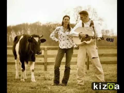 Joey+Rory - Rodeo