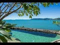 Tropical Oasis in Whitsundays, Queensland, Australia | Sotheby's International Realty
