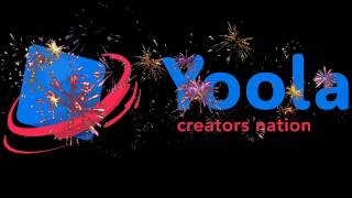 Yoola (VSP Group) - лучшая партнерка на YouTube