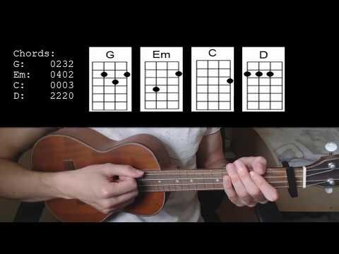 ed-sheeran---perfect-easy-ukulele-tutorial-with-chords-/-lyrics