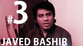 Javed Bashir || Sings
