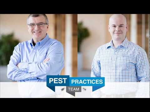 Pest Practices Team: Effective, Scientifically Sound Mosquito Control for Less