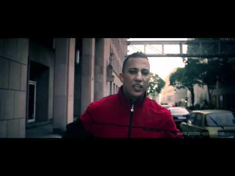 Kollegah feat Farid Bang & Haftbefehl - Kobrakopf + (Text)