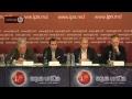 Conferinţe IPN [HD] | De ce trebuie micşorat tariful pentru gazele naturale