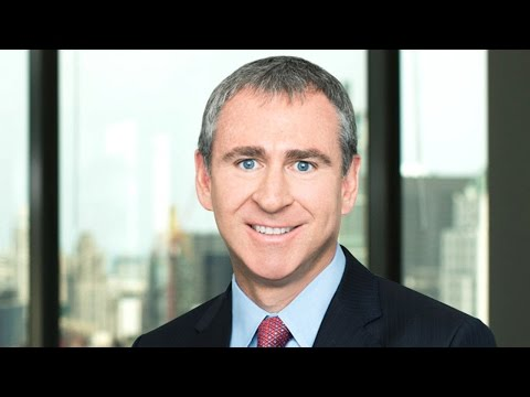 Hedge Fund Billionaire: Cut My Taxes, Close More Schools