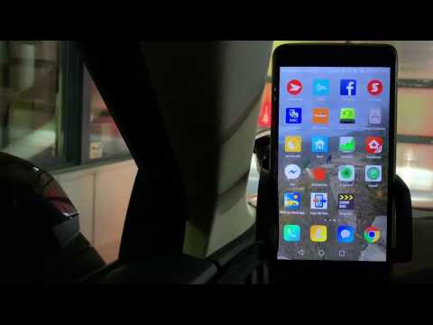 Shell Touchless Car Wash Apps