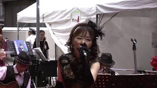 2017年5月13日 BIGMANステージにて収録 泥酔シスタ-ズ楽団 曲目 ...