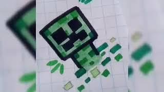 Tik Tok Minecraft  (#17) hài bựa troll