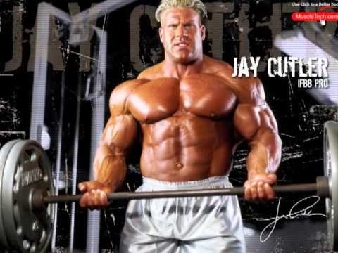 Weight Lifting Music For Weightlifters & Bodybuilders