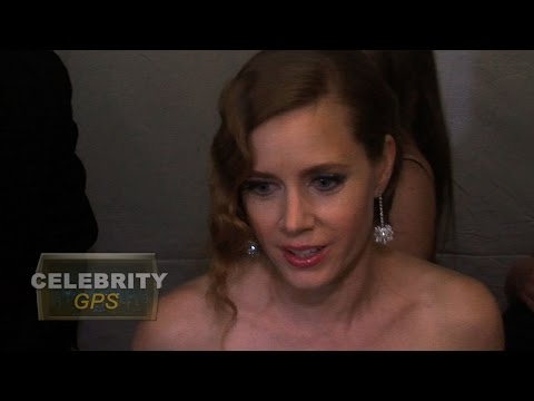 today-cancels-amy-adams-interview---hollywood-tv