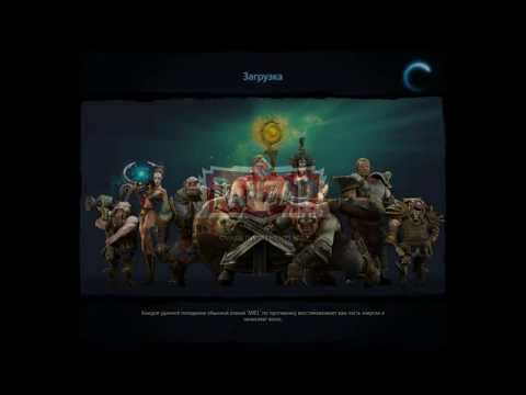 видео: panzar/начало - обзор #1