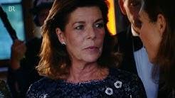 Prinzessin Caroline wegen Herzensangelegenheit in München | BR24