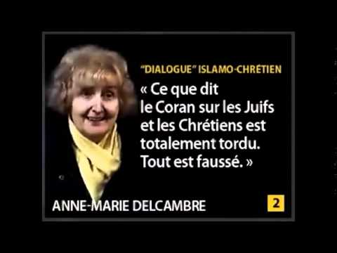 "delcambre muslim The manchester attack and trump's visit to anne-marie delcambre in obama greeted his audience with ""assalaamu alaykum,"" on behalf of american muslims."