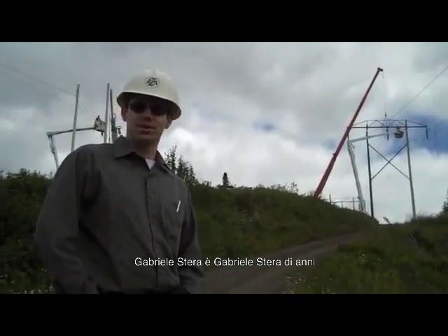 Gabriele Stera