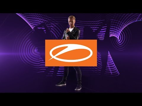 The Blizzard - Tind [#ASOT2018]