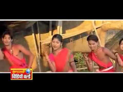 Chal Na Jot Jalabo - Devta Jhupat Hain - Dukalu Yadav - Shrdha Tak - Jas Seva Geet